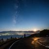【天体撮影記 第57夜】 静岡県 富士宮口新駐車場から撮影した忘れられない天体写真
