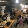 宮城県の気仙沼でジャムセッションを開催していた話