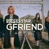 【SuperStarGFRIEND】最新情報で攻略して遊びまくろう!【iOS・Android・リリース・攻略・リセマラ】新作スマホゲームが配信開始!