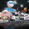 東京おもちゃショー2019のセガトイズブースイベント