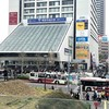 【少女☆歌劇 レヴュースタァライト Starry Konzert 感想】大都会交響楽