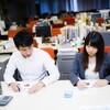 【片思い女子に朗報】実は男性上司や先輩ほど狙いやすい理由2つとは?