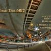 【Takao HIROSE 出演情報】2019.2.17 (sun) 18:00 - 23:00 Freaky Toneの横で @ 神宮前 Bar Bonobo