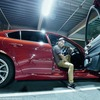 【Alfa Romeo】 Gulia なんちゃって評論