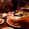 昨夜は「松田町が大好き」の第一回お近づきの会に参加させていただきました。