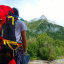週末登山家