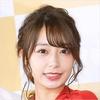 ジャニーズ元カレを思い出す?宇垣美里と明日花キララの共演にファン熱視線!