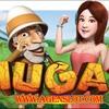 Game Judi Slot Online Huga