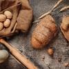 《作業を効率的に》パン作りにあると便利な調理道具5選《楽天市場》