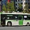 大阪市交通局 74―1373
