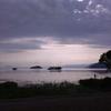 ビワイチ(琵琶湖一周)サイクリングしてきました。