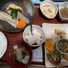 島豆腐、大島紬村