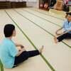 3月特別特典あり!千葉、茨城で気功や太極拳の大元「気のトレーニング」を学んでみませんか??
