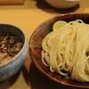 ラーメンを食べに行く 『山崎麺二郎』 ~美味しい麺を食べたくなり訪問です~