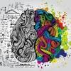 教育現場において取り入れるべきだと思う思考鍛錬法