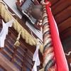 「鈴」は神社や神道にとって重要なもの!さらに鈴木姓の由来も!!鈴木さん必見です(笑)