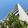 マンション管理をめぐる法人税務