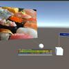 MRTK v2 の ToolTip に画像を表示する