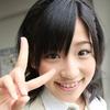 元JKT48 仲川遥香が元推しなので語ってみたいと思うよ。 元AKB48のはるごん