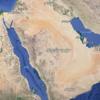アラブ5ヵ国がカタールと断交!!【ドル円相場は大丈夫!?】