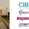 インドの信用スコア事情 インド準備銀行が認定する4つの信用情報会社