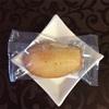 マドレーヌ(卵・乳・砂糖不使用)  チャヤ マクロビ