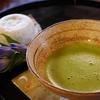 【drinkコラム2】やっと飲み方が分かったよ、一般人ようやく理解する。「伊藤園 抹茶入り お~いお茶 (四方の春)ってどんな味?」の続き