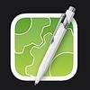 「M1チップ」搭載Macでネイティブ作動する「ユニバーサルアプリ」の確認方法が判明!〜まだまだ対応には時間がかかりそうです〜