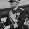 イタリア社会共和国陸軍(ENR)の将軍 ―「祖国の名誉」のために戦う者たち―