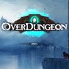 攻略:Overdungeon 無限ループでカードを+99までアップグレードするためのデッキ構築