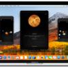 Appleがアプリ開発者向けにXcode 9とiOS 11のGM seedを公開!ARKitなどを使ったアプリが送信できるように