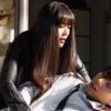 6月18日放送の第9話「櫻子さんの足下には死体が埋まっている」ネタバレまとめ感想・見逃し配信動画・あらすじ