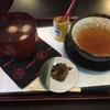 【成田山】 表参道 三芳家でカフェ♪ 1