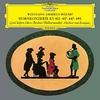 モーツァルト:ホルン協奏曲全曲 / ザイフェルト, カラヤン, ベルリン・フィルハーモニー管弦楽団 (1969/2019 SACD)