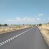 ヨーロッパ自転車旅行の記録【ギリシャ編】