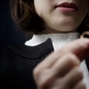 不倫に伴うリスクを理解する事とその対処