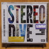 STEREO DIVE FOUNDATION 1st Album「STEREO DIVE」(Lantis)