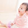【子供の発達】11ヶ月 発達スクリーニング検査やってみました!
