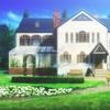 今まで見てきたアニメの中で一番泣いた「ヴァイオレット・エヴァーガーデン」第10話