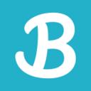 Gulpでsvgスプライトとアイコン一覧を一発生成 Bit Journey S Tech Blog