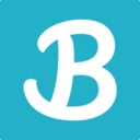 Bit Journey's Tech Blog