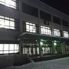 【受験生向け】北海道大学の授業形態・授業紹介【前編】