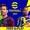 eFootball2022|試合に勝つぞ!チームビルドモードでスタートダッシュ!【SIM(監督モード)虎の巻】