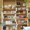 ジュンク堂池袋店で『小さな出版社のおもしろい本』フェア