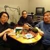 第672回「Tribute to Eiichi Ohtaki:ありがとう、大瀧詠一さん 4」