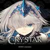 CRYSTAR -クライスタ- 謎文字解読その3