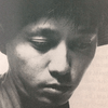 ゆとり世代が語る伝説のバンド『たま』(滝本晃司編)