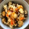 健康にいい!ホタテの炊き込みご飯に含まれる栄養と健康効果9選について