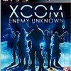 XCOM エネミーアンノウン+ 感想