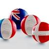 【ロシアW杯】決勝トーナメントへの切符を懸けた戦い。そして、国の誇りと意地。『デンマークvsフランス』『オーストラリアvsペルー』